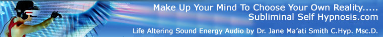 free guided meditation class, use energy medicine for yourself